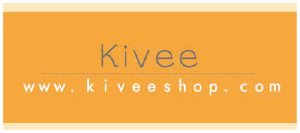 image of Kivee