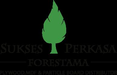 image of Sukses Perkasa Forestama