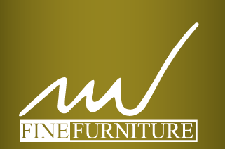 image of Fine Furniture