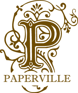 image of Paperville