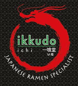 image of Ikkudo Ichi