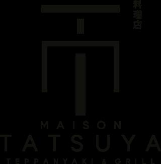image of Tatsuya