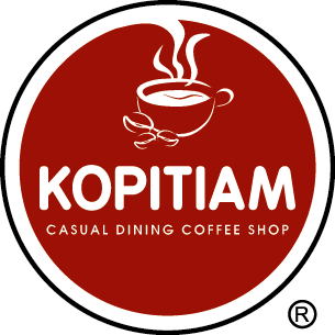 image of Kopitiam