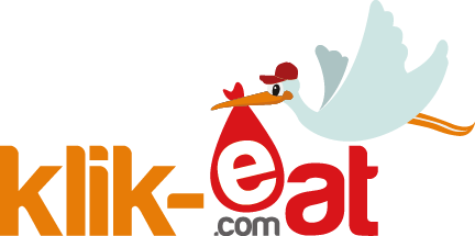 image of Klik-eat.com