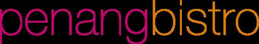 image of Penang Bistro