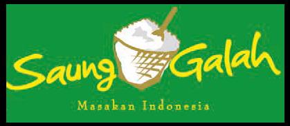 image of Saung Galah