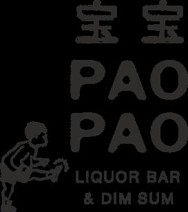 image of Pao Pao