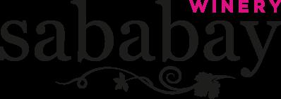 image of Sababay