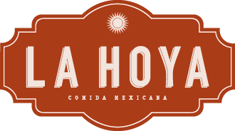 image of La Hoya