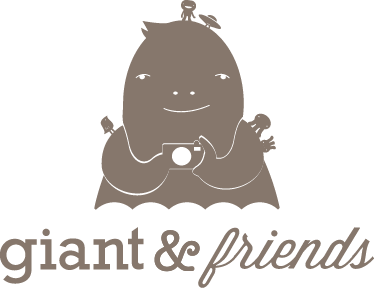 image of Giant & Friends