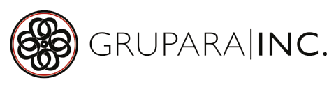 image of Grupara Inc