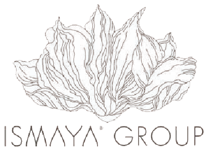 image of Ismaya Group