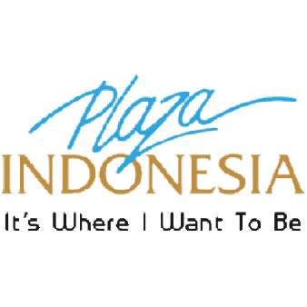 image of Plaza Indonesia