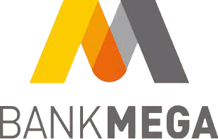 image of Bank Mega
