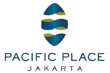 image of Pacific Place Jakarta