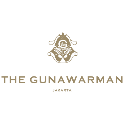 image of The Gunawarman