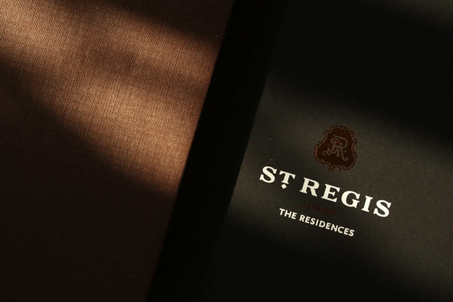 image of St. Regis