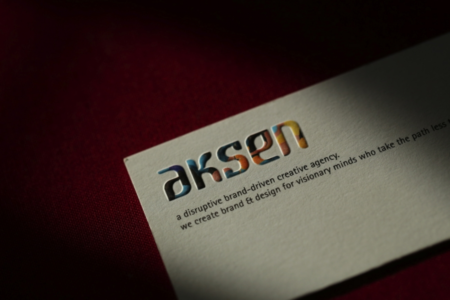 image of Aksen